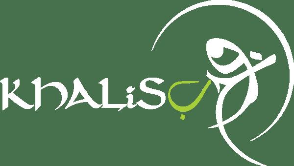 logo white png normal