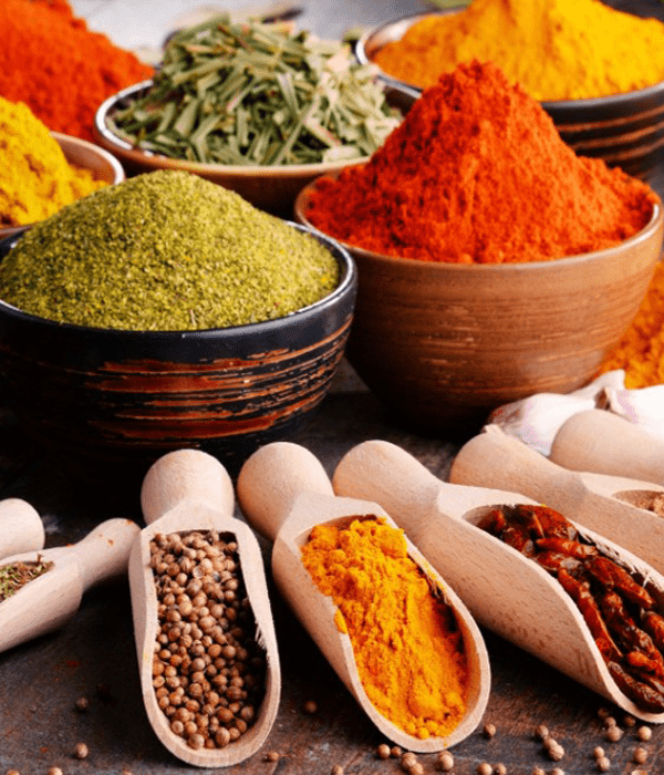 spices111