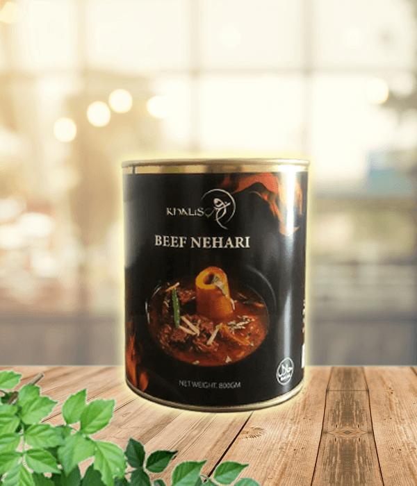 beef_nehari